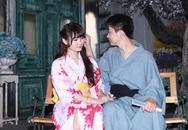 Gái xinh Tuyên Quang lấy chồng Nhật Bản, sống chung bố mẹ chồng phải dạy lại từ đầu