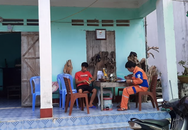 Vì sao một gia đình ở Quảng Ninh bị tính nhầm 90 triệu đồng tiền điện?