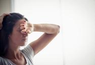Nắng nóng đặc biệt gay gắt: Dấu hiệu kiệt sức do nhiệt mọi người đừng bao giờ bỏ qua