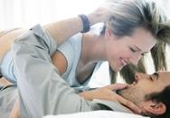 Sai lầm tai hại 90% phụ nữ thường mắc phải khi làm 'chuyện ấy'