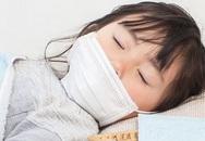 Dịch bạch hầu tại Đắk Nông khiến 1 trẻ tử vong và hơn 1 ngàn người phải cách ly: Biến chứng của bệnh bạch hầu rất nguy hiểm