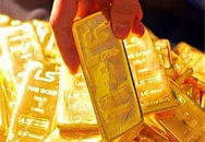Giá vàng hôm nay 24/6: Vọt lên đỉnh, tiến gần mốc 50 triệu đồng/lượng
