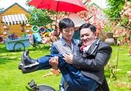 Người mang niềm vui trọn vẹn cho các cặp đôi khuyết tật