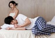 4 thứ khiến đàn ông sợ nhất khi về nhà, phụ nữ nên biết để mà tránh