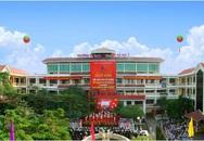 Bộ GD&ĐT kiểm tra làm rõ vụ việc tại Đại học Sư phạm Hà Nội 2