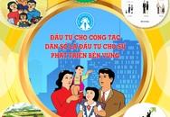 Quảng Ngãi định hướng thực hiện Chiến lược Dân số theo Nghị quyết số 21-NQ/TW