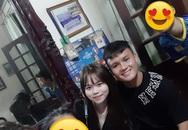 Bức ảnh của mẹ nuôi Quang Hải tiết lộ Huỳnh Anh là cô gái như nào sau biến cố chấn động của bạn trai