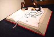 """12 chiếc giường với thiết kế """"cực mặn"""" khiến bạn không biết nên thức hay nên ngủ"""