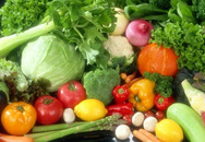 Ai cũng nghĩ thực phẩm tươi sống là nhiều chất nhất, nhưng 5 loại dưới đây lại đi ngược hoàn toàn quy luật, đông lạnh chúng sẽ bổ dưỡng hơn