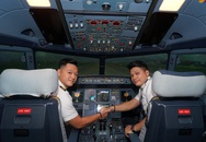 Vietnam Airlines khẳng định không sử dụng phi công mang quốc tịch Pakistan hoặc có bằng cấp, chứng chỉ do Pakistan cấp