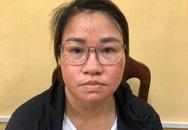 """Cảnh báo chiêu lừa mới xuất hiện ở Bệnh viện Bạch Mai: Đối tượng lừa đảo suýt """"ẵm"""" trọn hàng trăm triệu đồng"""