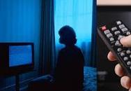 Những bí mật rùng mình trong khách sạn mà nhân viên chỉ dám tiết lộ khi đã nghỉ việc