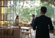 Tình yêu và tham vọng tập 29: Minh sẽ tiến tới với Linh sau lời giải thích cô và Sơn chỉ là bạn bè?