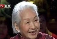 """Cụ bà bị ung thư ruột vẫn sống thọ 115 tuổi và có nét đẹp thanh tú như """"thiếu nữ"""": Bí quyết kéo dài sự sống đến từ 4 việc rất cơ bản"""