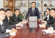 Luật Hùng Sơn – Công ty luật uy tín và chuyên nghiệp tại Việt Nam