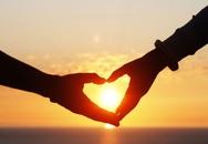 Khi yêu đôi khi chỉ cần thay đổi cách giao tiếp này thì đã không cãi nhau và mọi chuyện tốt đẹp hơn rất nhiều
