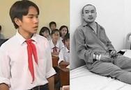 """Loại ung thư diễn viên đóng Sơn Sọ trong """"Đội đặc nhiệm nhà C21"""" mắc phải nhiều người chủ quan với dấu hiệu dễ thấy nhất"""