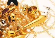 Giá vàng hôm nay 30/6: Duy trì ổn định ở mức cao