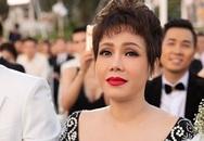 Danh hài Việt Hương: 'Gia tài đủ ăn cả đời là phát ngôn lúc bức xúc của tôi'