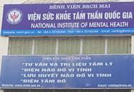 Bộ Y tế yêu cầu Bệnh viện Bạch Mai làm rõ vụ giả làm bác sĩ lừa 100 triệu của người nhà bệnh nhân