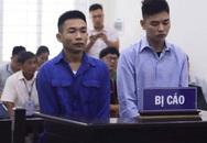 Lời khai lạnh lùng của 2 kẻ sát hại tài xế Grab tại tòa