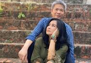 Bước qua tuổi 50, lý do nào khiến Thanh Lam quyết định công khai bạn trai là bác sĩ?