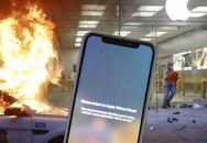 Apple khiến những kẻ cướp iPhone 'bẽ bàng' ra sao?