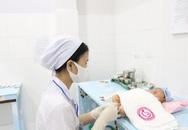 Phát hiện và điều trị kịp thời trẻ sơ sinh bị suy giáp bẩm sinh