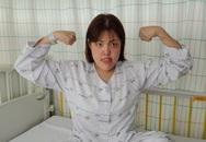 """Phát hiện sớm ung thư tuyến giáp nhờ giảm cân, """"Thánh ăn Hàn Quốc"""" vẫn thấy mình may mắn!"""