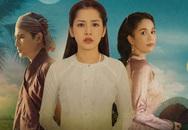 Tiếp tục ra mắt MV, Chi Pu tiếp tục bị đặt dấu hỏi về danh xưng ca sĩ