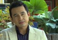 """""""Mẹ ghẻ"""": Hết vứt tiền vào mặt, cậu chủ giàu có Lương Thế Thành lại bày trò khiến Thanh Trúc mất việc"""