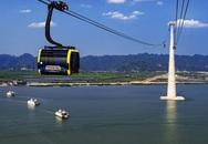 Hải Phòng: Đưa vào hoạt động nhiều dự án đón đầu xu thế du lịch