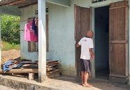 Sau khi nhận tiền hỗ trợ COVID-19, hơn 60 hộ ở một xóm bỗng dưng thoát nghèo: UBND huyện ra công văn hỏa tốc