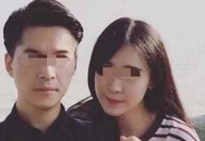 Án mạng kinh hoàng: Chồng giết vợ, giấu xác trong tủ đông 3 tháng