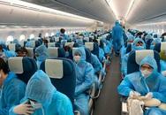 Tin COVID-19 tối 6/6: Kết quả xét nghiệm tất cả thành viên tổ bay và người có tiếp xúc với BN329