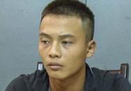 Kẻ sát nhân vượt ngục bán điện thoại lấy tiền trốn truy nã