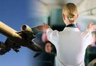 Tiếp viên hàng không chia sẻ 10 điều tuyệt đối không nên làm khi đi máy bay