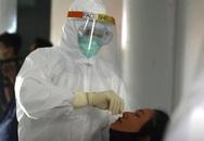 Ca nhiễm Covid-19 tại Indonesia tăng cao chưa từng có