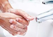 Triển khai các hoạt động hưởng ứng Phong trào Vệ sinh yêu nước nâng cao sức khỏe nhân dân năm 2020