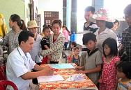 Nam Định: Đẩy mạnh truyền thông thay đổi hành vi về Dân số và Phát triển