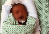 Xử lý như thế nào với người mẹ bỏ rơi con mới sinh dưới hố ga ở Hà Nội?