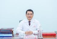 Bệnh viện K có tân giám đốc