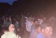 Bé 5 tuổi mất tích ở Nghệ An đã tử vong trong căn nhà hoang