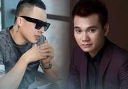 """Khán giả """"ngao ngán"""" vì màn đá xéo nhau giữa Khắc Việt - Khắc Tiệp"""