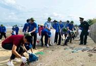 Quảng Ninh: Bảo vệ môi trường theo hướng tiết kiệm, chú trọng vào thực tiễn