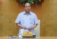 Áp dụng cách ly phù hợp, không để người từ nước ngoài vào Việt Nam lây nhiễm ra cộng đồng