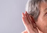 Bí quyết cải thiện suy giảm thính lực ở người cao tuổi nhờ sản phẩm Kim Thính