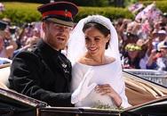 Kate từng cảnh báo Harry đừng vội cưới Meghan