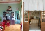Cô gái 26 tuổi bỏ 1,5 tỷ để cải tạo nhà ở 20 năm đã xuống cấp thành không gian đẹp lung linh, vừa để ở vừa cho khách thuê