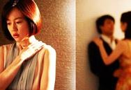 Cuộc hẹn bí mật giữa vợ với chồng của ả bồ và cái kết bất ngờ giữa hai gia đình
